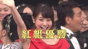 NHK紅白2017