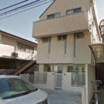 高畑淳子推定2億5000万の新居完成元の住居売却か?