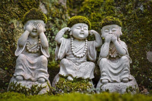 """<span class=""""title"""">今伝えたい!広島の人ってどんな人?県民性の特徴は歴史にも影響もあり?</span>"""