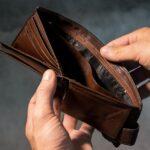金運アップの方法は風水を取り入れた白蛇の金運財布が効果絶大?!