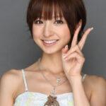 篠田麻里子「家売るオンナ」女優として演技は今ひとつ