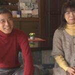 農家民宿・おくで京都久多の風景に魅了され山里暮らしを満喫【人生の楽園】