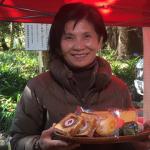 【人生の楽園】静岡・森町 こだわり素材のお菓子工房