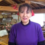 【人生の楽園】香川・綾川町いなもくは天然木の隠れ家