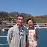 瀬戸内海志々島を守る2つの活動とアクセス案内【人生の楽園】