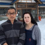 【人生の楽園】北海道でピザ石窯カフェヤマトをオープン