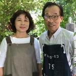 一度は訪れたい長野・飯田の高原の暮らし【人生の楽園】