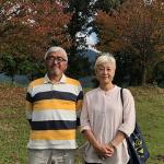 理想の暮らしに思いを馳せる!飯山市の生活を楽しみに変える【人生の楽園】