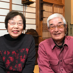 古民具再生工房カエる日本の木工文化が今蘇る【人生の楽園】