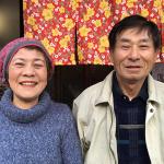 古民家体験工房& Cafe とらいかんは健康な体作り満載!【人生の楽園】