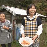 ともこ工房黒潮町の米飴は昔懐かしい天然の美食【人生の楽園】