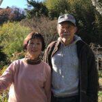 谷山育趣味を楽しむ二地域居住の山里暮らし【人生の楽園】