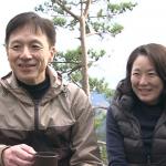 【人生の楽園】豊後大野「森のcafeゆるり」こだわり食