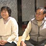 【人生の楽園】石川・中能登町自家製米でどぶろく造り