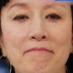 高畑淳子悲痛の涙!NHK「真田丸」母子共演が消滅