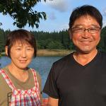 農家民宿レストランひがし津南町は大自然の癒し【人生の楽園】