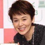 【NHK紅白】大竹しのぶは愛の賛歌ピアフを演じてた!