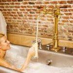 寒い時期のお風呂は危険区域!健康維持にお風呂はホントにいいの?