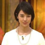 夏目三久がお笑いタレント有吉弘行とできちゃた婚?