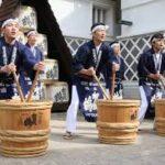 広島西条酒まつり2020年はオンライン!おすすめ銘柄・日程・アクセス案内