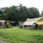 川遊びで広島の日帰りおすすめのキャンプ場・安全な場所ベスト3