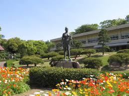 """<span class=""""title"""">広島植物公園のサガリバナと夜の植物の競演(夜間開園)が開催!</span>"""