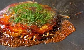 """<span class=""""title"""">広島で人気のお好み焼きは?これだけは知っておきたいダイエット食!</span>"""