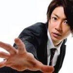 嵐・相葉雅紀NHK紅白司会に続きテレビ主演ドラマ内定