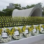 広島平和記念式典2018平和への誓い!アクセスと参加方法
