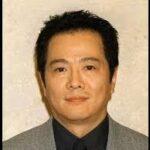 【訃報】根津甚八さん69歳で死去2010年に俳優引退