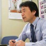 和田博幸樹木医の経歴と年収は?桜の【プロフェッショナル】