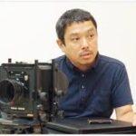 写真家阿部了プロフィール熊野筆工房職人のお弁当のぞき見!サラメシ