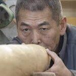 プロフェッショナル数奇屋大工升田志郎後世に伝えたい日本建築の美