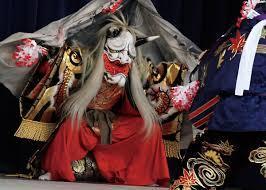 広島神楽2019定期公演の日程と出演神楽団の演目とアクセス情報