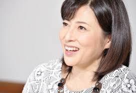 【訃報】岡江久美子さん急死なぜ?乳がん治療の影響は?