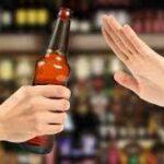 アルコール依存症へのシグナル!飲んで死ぬか?やめて生きるか!どちらを選ぶ?
