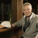 【訃報】藤村俊二さん82歳心不全のため死去されました
