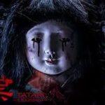 「USJ」ハロウィン~祟り~に淡島神社の供養人形800体