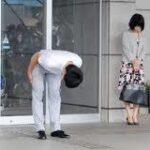 渥美陽子弁護士の無罪を主張するコメントに注目