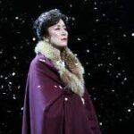 高畑淳子「雪まろげ」の女優力2度のカーテンコールに涙