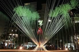 大イノコ祭り