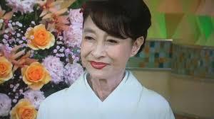 【訃報】女賭博師シリーズ江波杏子さん76歳肺気腫で死去!