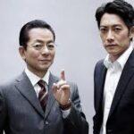【相棒】視聴率低迷を新相棒浜田岳で新風巻き起こし?